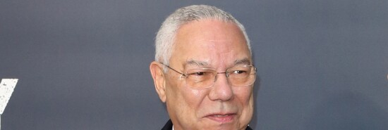 090615 colin powell-pic